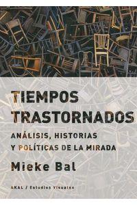bw-tiempos-trastornados-ediciones-akal-9788446043003