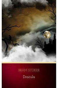 bw-dracula-obg-classics-9782291049296