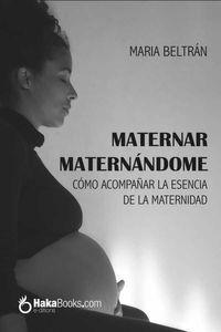 bw-maternar-maternaacutendome-hakabooks-9788418575143