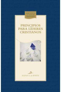 bw-principios-para-liacutederes-cristianos-editorial-aces-9789877981889