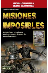 bw-misiones-imposibles-robinbook-9788499175119