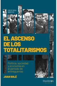 bw-el-ascenso-de-los-totalitarismos-shackleton-books-9788418139017