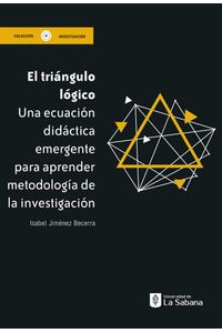 bw-el-triaacutengulo-loacutegico-u-de-la-sabana-9789581205561