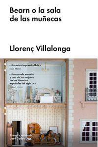 bw-bearn-o-la-sala-de-las-muntildeecas-malpaso-9788417081171