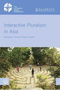 bw-interactive-pluralism-in-asia-evangelische-verlagsanstalt-9783374046577
