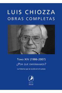 bw-obras-completas-de-luis-chiozza-tomo-xiv-libros-del-zorzal-9789875992504
