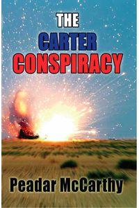 bw-the-carter-conspiracy-my-books-ltd-9781907759437
