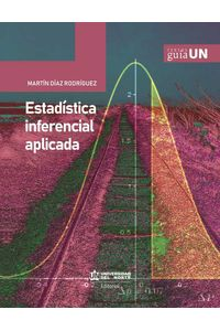 bw-estadiacutestica-inferencial-aplicada-u-del-norte-editorial-9789587891201
