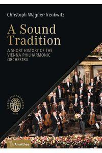 bw-a-sound-tradition-amalthea-signum-verlag-9783903083851