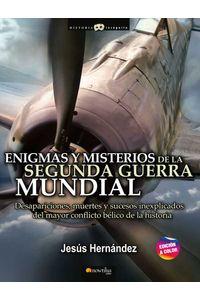 bw-enigmas-y-misterios-de-la-segunda-guerra-mundial-nowtilus-9788413051635