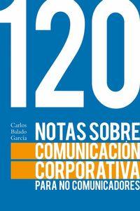 bw-120-notas-sobre-comunicacioacuten-corporativa-para-no-comunicadores-editorial-libroscom-9788417643157