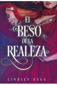 bw-el-beso-de-la-realeza-plataforma-neo-9788417886929