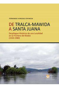 bw-de-tralcamawida-a-santa-juana-ediciones-universitarias-de-valparaso-9789561709096