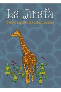 bw-la-jirafa-editorial-universidad-de-guadalajara-9786074506174