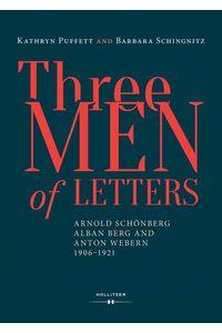 bw-three-men-of-letters-hollitzer-wissenschaftsverlag-9783990127773
