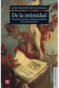 bw-de-la-intimidad-fondo-de-cultura-econmica-9786071642295