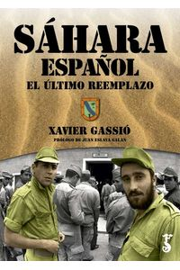 bw-saacutehara-espantildeol-el-uacuteltimo-reemplazo-arzalia-ediciones-9788417241247