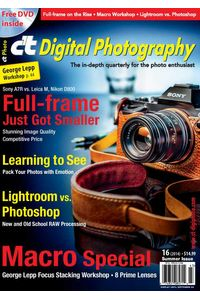 bw-ct-digital-photography-issue-16-2014-heise-zeitschriften-verlag-9783944099460