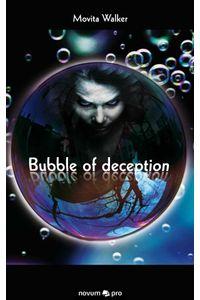 bw-bubble-of-deception-novum-pro-verlag-9783990487686