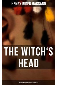 bw-the-witchs-head-occult-amp-supernatural-thriller-musaicum-books-9788075830418