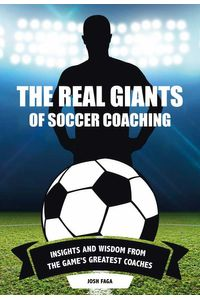bw-the-real-giants-of-soccer-coaching-meyer-meyer-sport-9781782554493