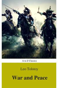 bw-war-and-peace-complete-version-best-navigation-active-toc-a-to-z-classics-atoz-classics-9782378072032