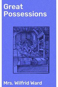 bw-great-possessions-good-press-4064066163402