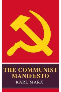 bw-the-communist-manifesto-mybooks-classics-9782380370522
