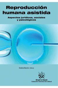 bw-reproduccioacuten-humana-asistida-tirant-lo-blanch-9788416062218