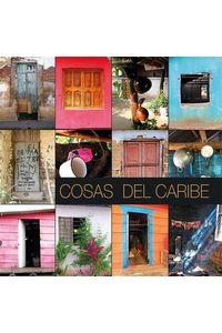 bw-cosas-del-caribe-editorial-unimagdalena-9789587461381