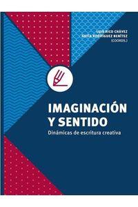 bw-imaginacioacuten-y-sentido-editorial-universidad-de-guadalajara-9786077426479