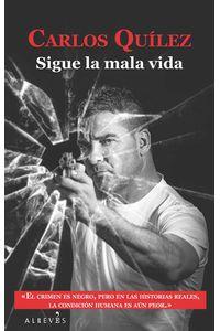 bw-sigue-la-mala-vida-editorial-alrevs-9788416328512