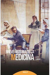 bw-breve-historia-de-la-medicina-ediciones-rialp-9788432150388