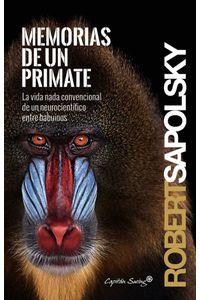 bw-memorias-de-un-primate-capitn-swing-libros-9788494531149