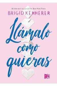 bw-llaacutemalo-como-quieras-vrya-9789877476248