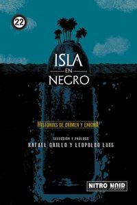 bw-isla-en-negro-nitropress-9786078256945