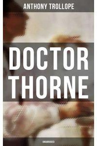 bw-doctor-thorne-unabridged-musaicum-books-9788027240838