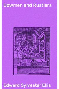 bw-cowmen-and-rustlers-good-press-4064066213091