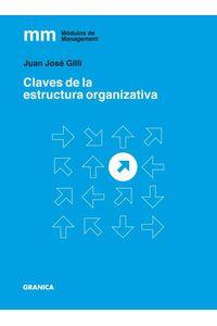 bw-claves-de-la-estructura-organizativa-granica-9789506419080