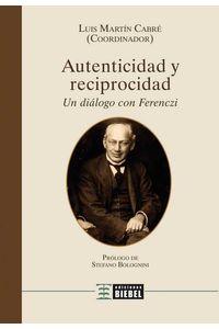 bw-autenticidad-y-reciprocidad-ediciones-biebel-9789871678860