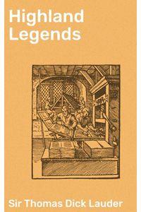 bw-highland-legends-good-press-4064066214616