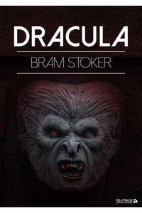 bw-dracula-reimage-publishing-9783963137440