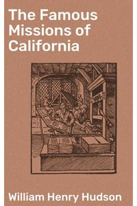 bw-the-famous-missions-of-california-good-press-4064066136819
