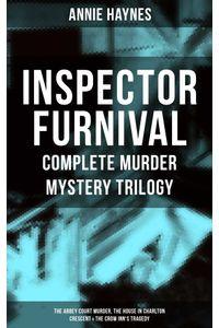bw-inspector-furnivals-cases-musaicum-books-9788075831774