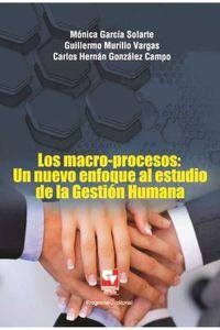 bw-los-macroprocesos-programa-editorial-universidad-del-valle-9789587654547