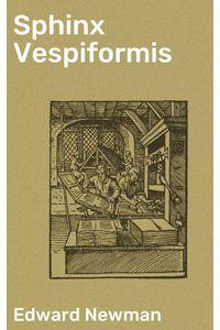 bw-sphinx-vespiformis-good-press-4064066155964