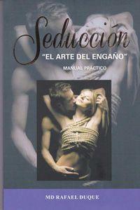 bw-seduccioacuten-el-arte-del-engantildeo-hipertexto-ltda-9789584887139