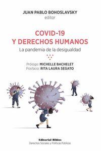 bw-covid19-y-derechos-humanos-editorial-biblos-9789876918763