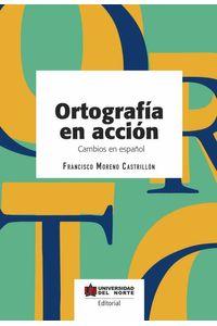 bw-ortografiacutea-en-accioacuten-u-del-norte-editorial-9789587891577