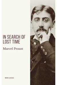 bw-in-search-of-lost-time-volumes-1-to-7-moon-classics-9782378077433
